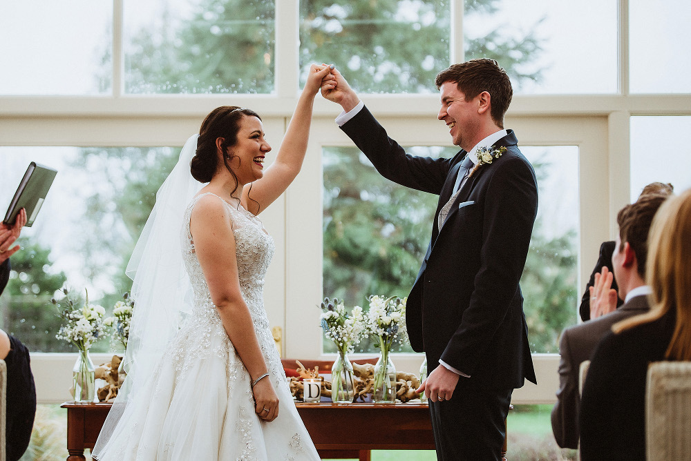 Abbeywood-Estate-Wedding-Photography 027