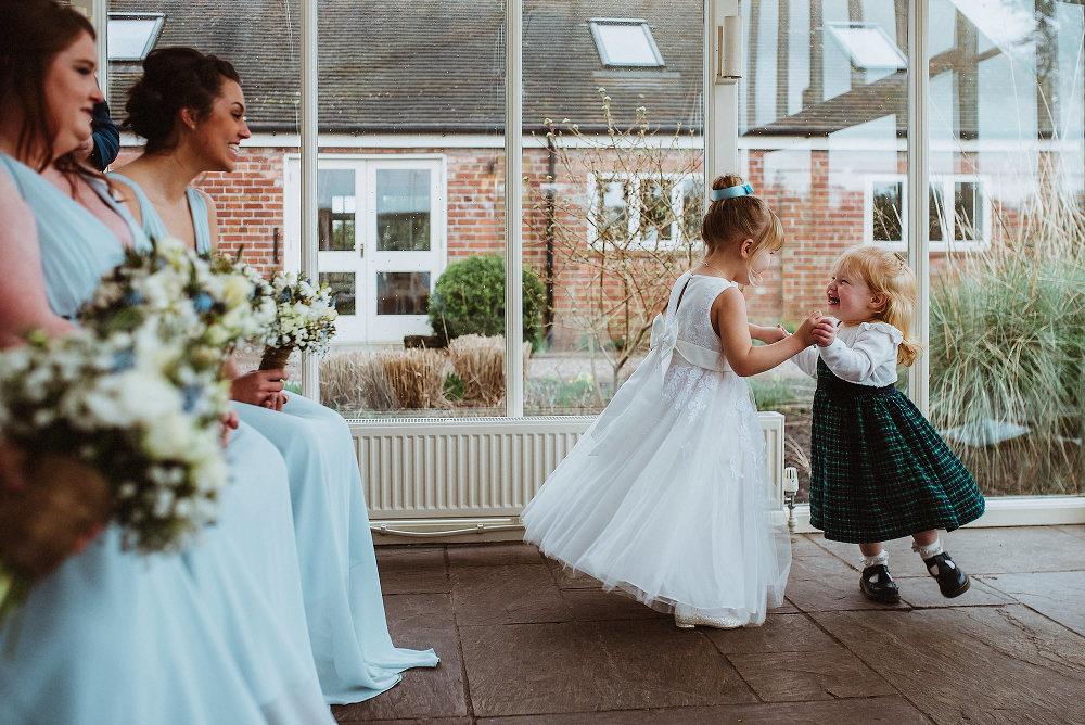 Abbeywood-Estate-Wedding-Photography 028