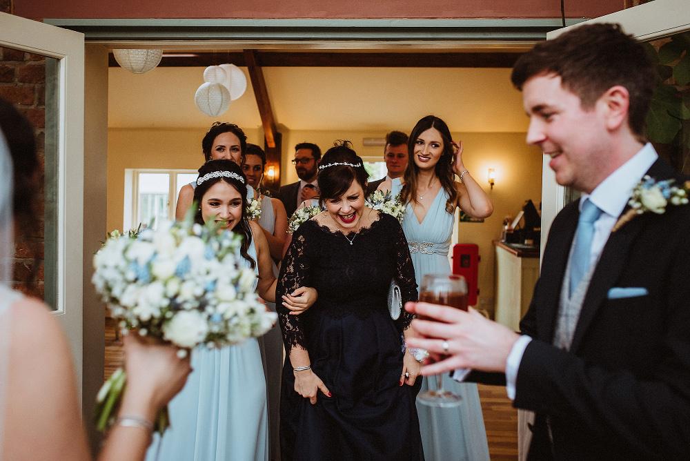 Abbeywood-Estate-Wedding-Photography 030