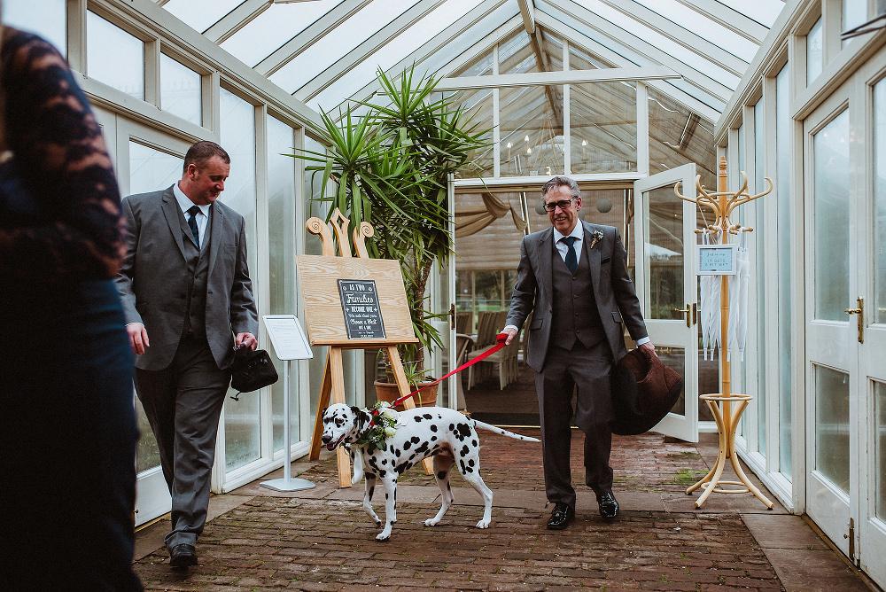 Abbeywood-Estate-Wedding-Photography 031
