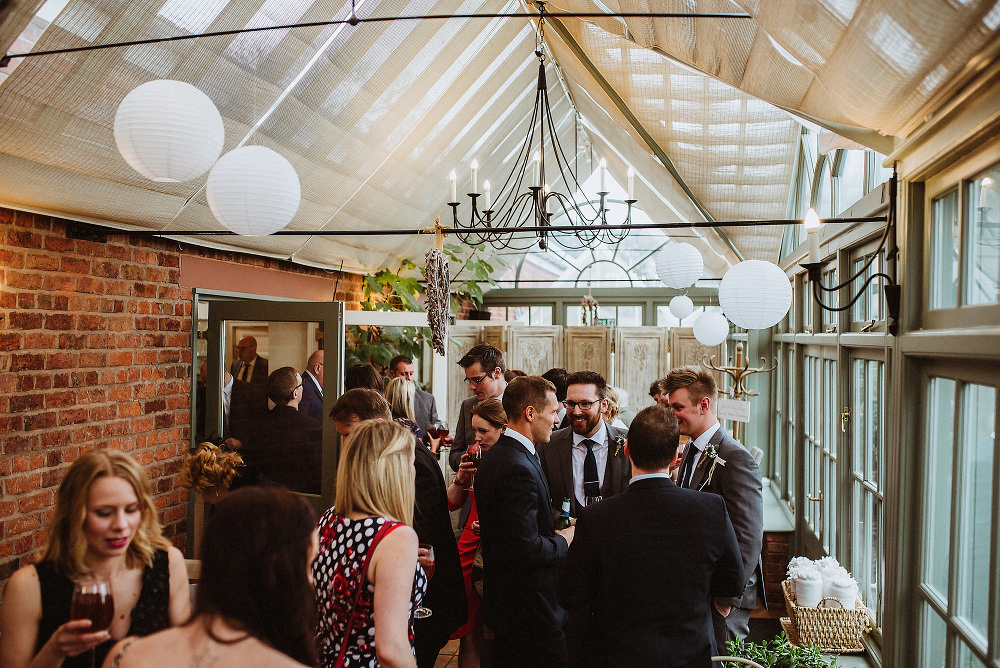 Abbeywood-Estate-Wedding-Photography 034
