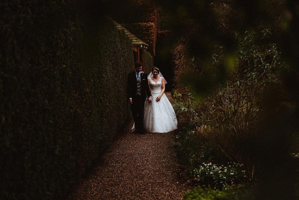 Abbeywood-Estate-Wedding-Photography 037