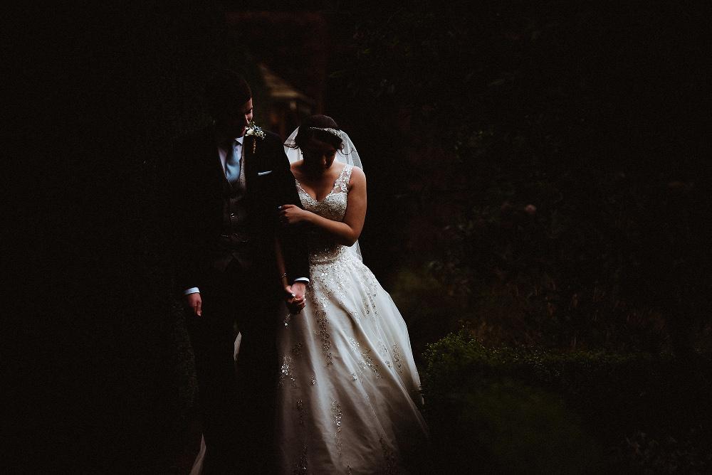 Abbeywood-Estate-Wedding-Photography 038