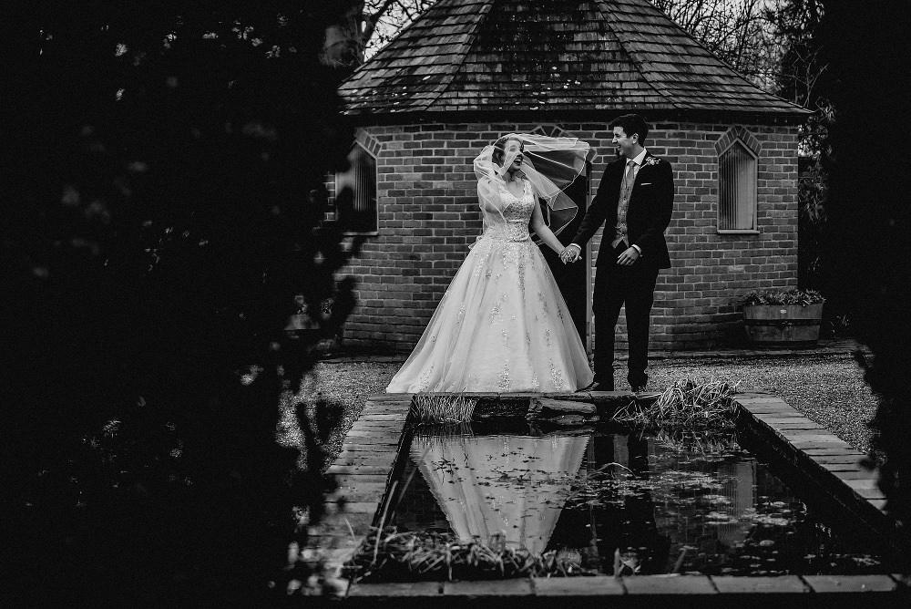 Abbeywood-Estate-Wedding-Photography 039