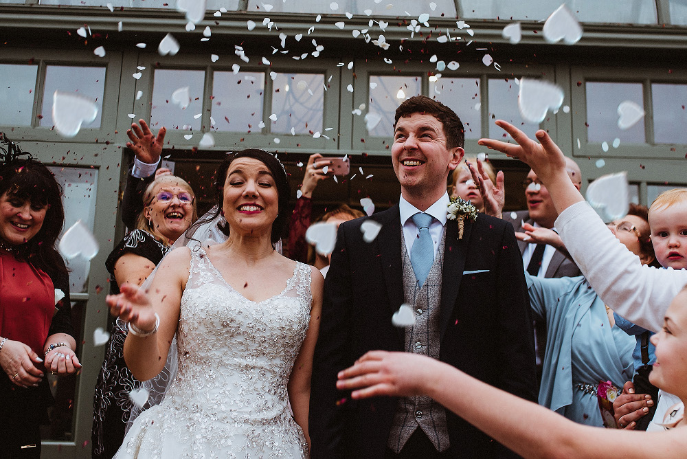 Abbeywood-Estate-Wedding-Photography 041