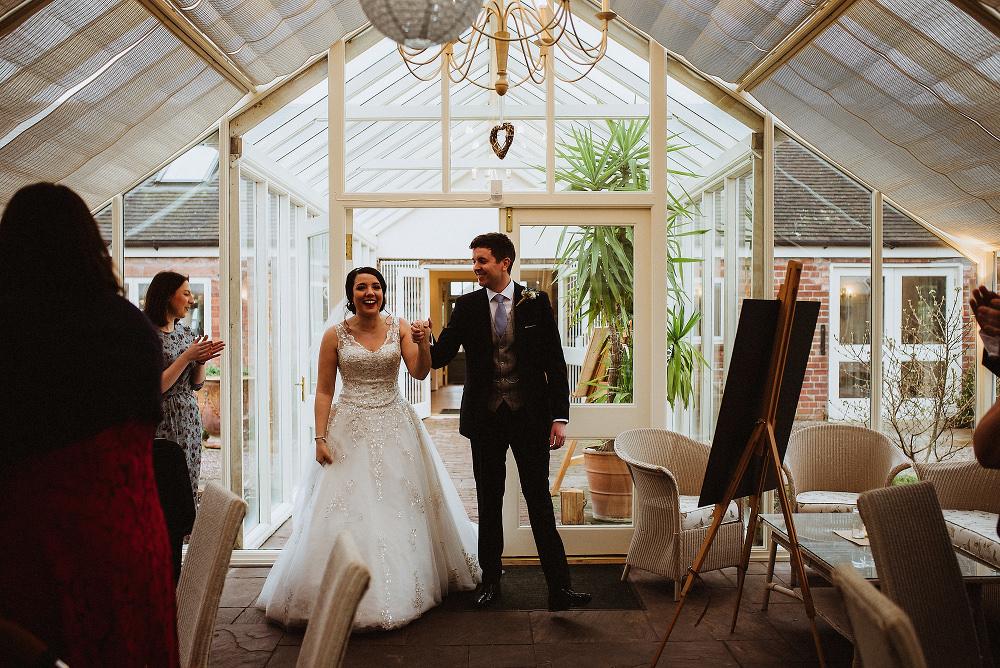 Abbeywood-Estate-Wedding-Photography 044