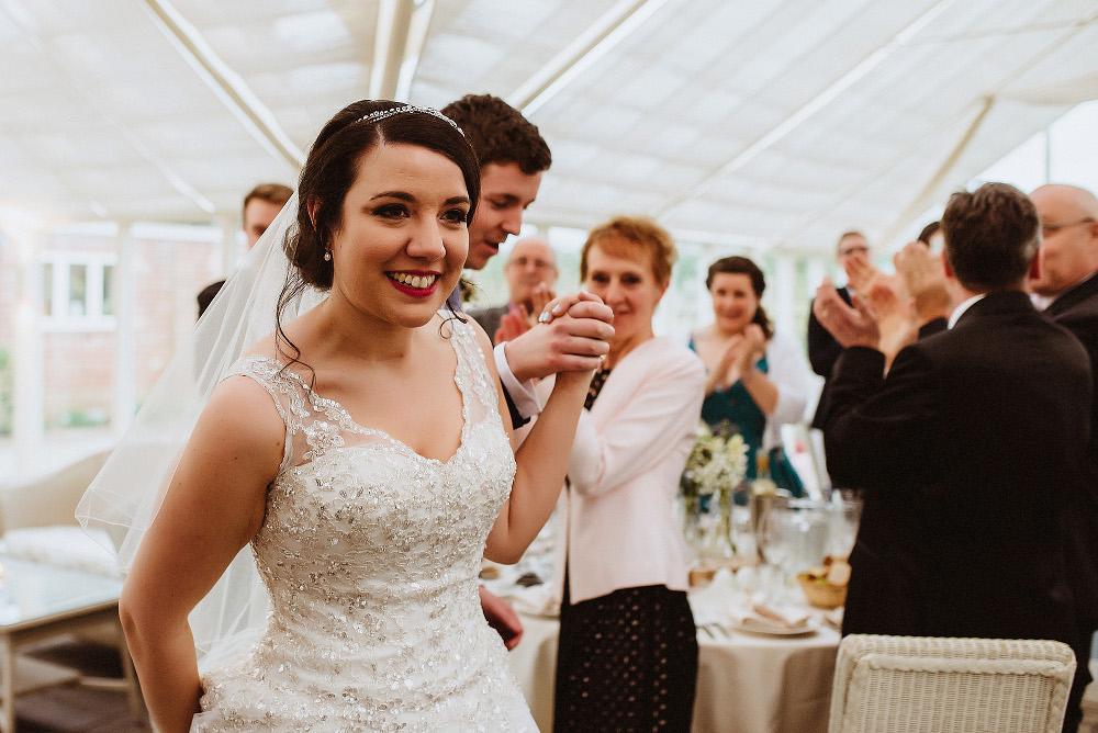 Abbeywood-Estate-Wedding-Photography 045