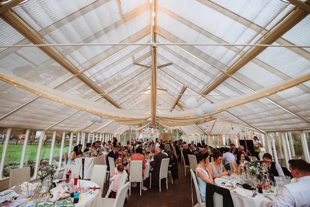 Abbeywood-Estate-Wedding-Photography 046