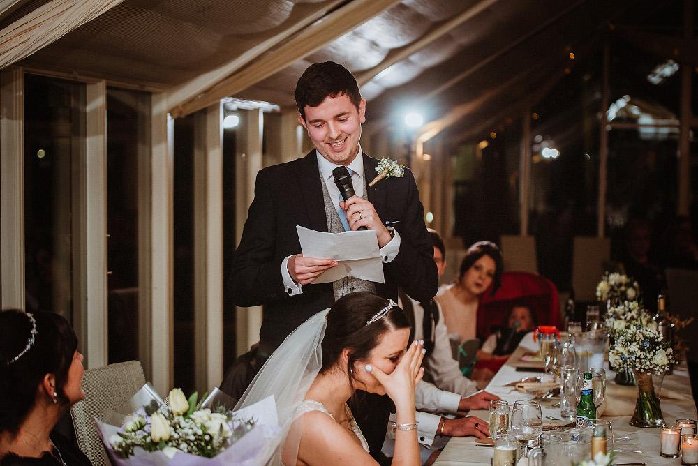 Abbeywood-Estate-Wedding-Photography 049