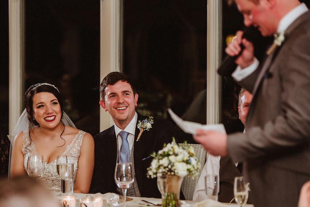 Abbeywood-Estate-Wedding-Photography 052