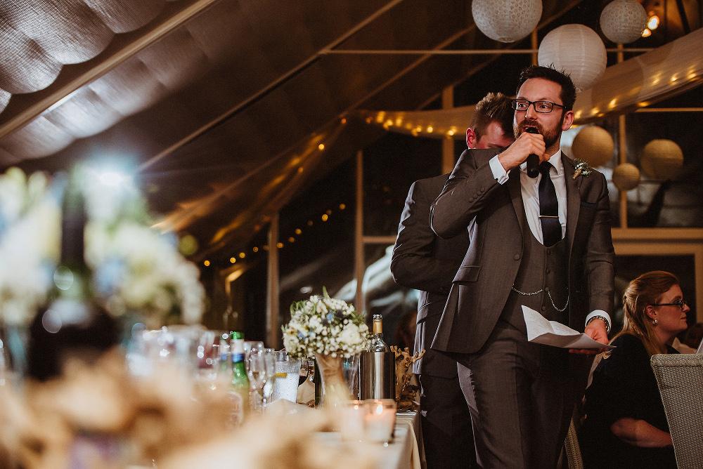 Abbeywood-Estate-Wedding-Photography 053