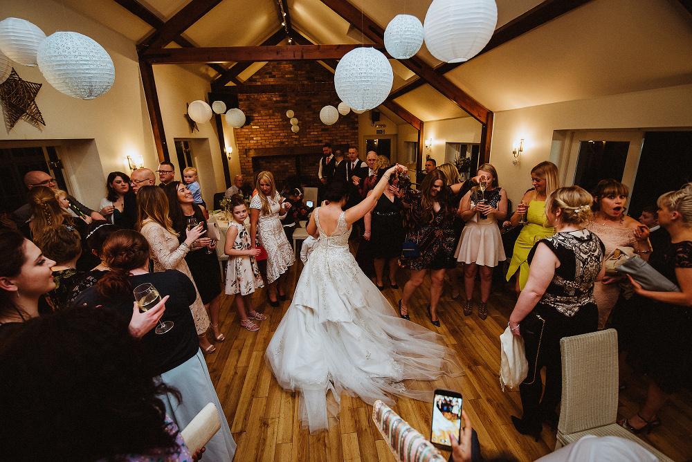 Abbeywood-Estate-Wedding-Photography 058
