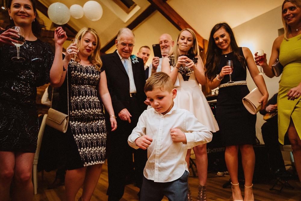 Abbeywood-Estate-Wedding-Photography 059