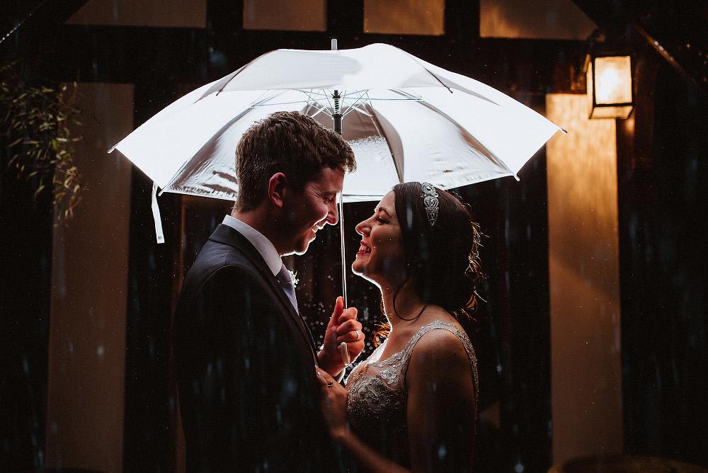 Abbeywood-Estate-Wedding-Photography 060