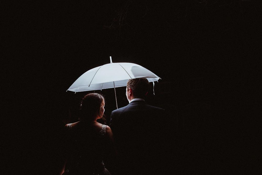 Abbeywood-Estate-Wedding-Photography 062