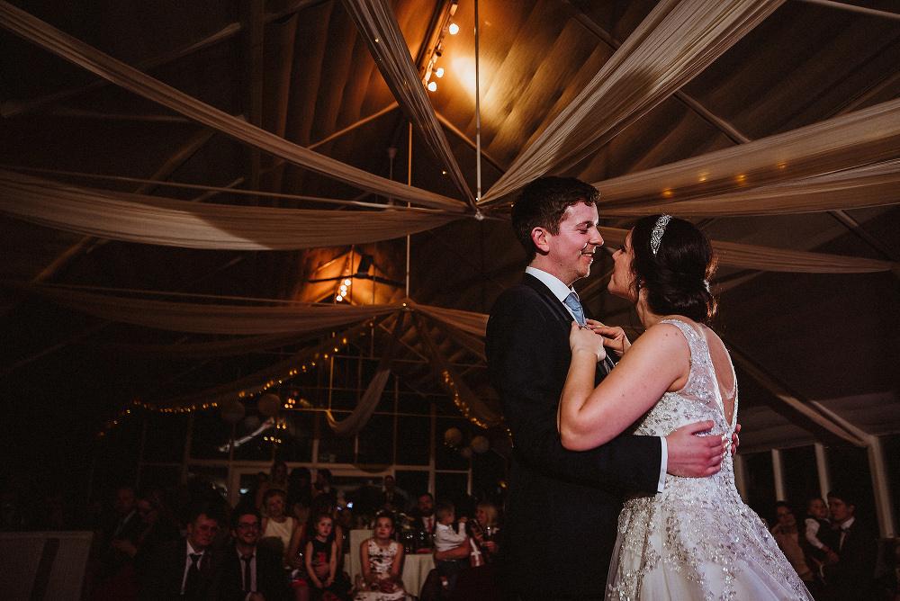 Abbeywood-Estate-Wedding-Photography 065