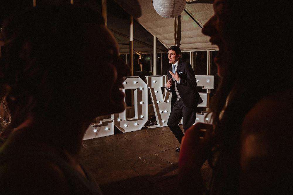 Abbeywood-Estate-Wedding-Photography 070